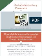 2a._El_papel_de_la_informaciion_Contable_en_el_Disenio_de_Estrategias_y_el_Proceso_Administrativo.ppt
