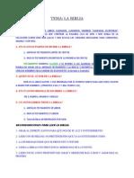 TEMA LA BIBLIA1.docx