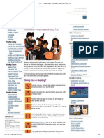 CDC - Family Health - Halloween Health and Safety Tips.pdf