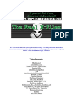 5166389-The-Real-XFiles[1]