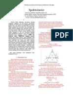 Spektrometer.docx