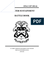 Theater Sustainment.pdf