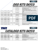 cat_dayco2.pdf