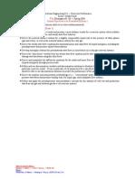080307_P324_08A_Exam_01_Study_Guide.pdf