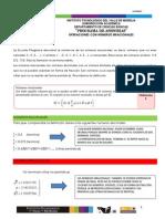 ACTIVIDAD_5-ASESOR--AS_ITVM-IRRACIONALES (1)