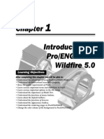 c01_proe_wf_5_Eval.pdf