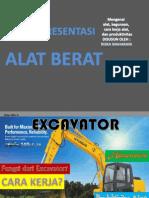 Riska Maharani_10643003_Excavator.pdf