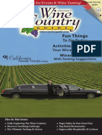 Wine Country Guide November 2013.pdf