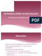 INTRODUCTION TO MYCOLOGY.ppt