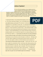 The Bible Foundations Explained.pdf