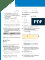 Examen Parcial 3