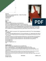 Rust_Goes_Green-_v2.pdf