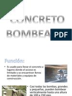 CONCRETO BOMBEABLE 1