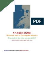 Definicion de anarquismo para la enciclopedia britanica.docx