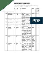 CDA-jobs-2013.pdf