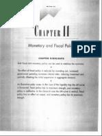 Dornbusch--Macroeconomics(8ed)Part3(Ch11-12)