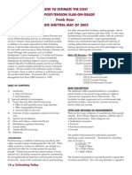 Estimating-TechPaper_January2008.pdf