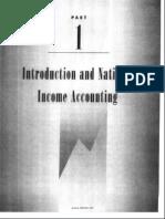 Dornbusch--Macroeconomics(8ed)Part4(Ch1-2)