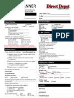 Kitchen design-planner.pdf