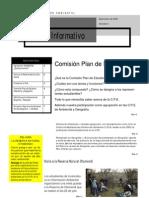 Agrupacion_Ambiental_UNLu_Boletin nº2