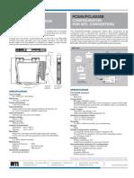 MTL4500-5500_accs.pdf