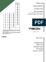 Manual Electricista Viakon - Capitulo 7