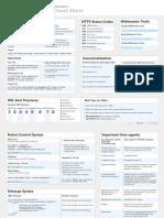 SEOCheatSheet_2-2013.pdf