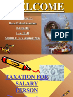 15_salary_tds_2011_12.pptx
