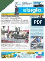 DEFINITIVASABADO26OCTUBRE2013MARACAY