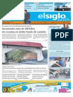 DEFINITIVASABADO26OCTUBRE2013VICTORIA