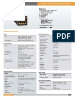 advance featured pid controller_pid500.pdf
