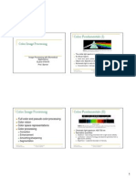 Image Processing - Ch 06 - color image processing.pdf