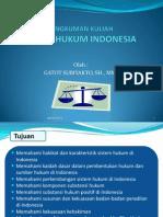sistem hukum.ppt