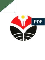 Logo Upi(Pembatas)