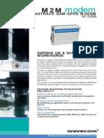 wavecom_fastrack_brochure.pdf