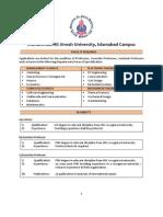 Faculty Advertisement 20132.pdf