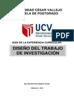 Guía de investigacion 20 de octubre