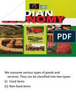 Economic Development.pptx