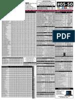 Bizgram October 26th 2013 Pricelist.pdf