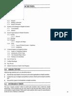 Unit3.pdf