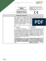 BEUS Bedienungsanleitung Industrieversion highQuality.pdf