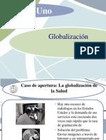 Chapter-01 Español Alumno.ppt