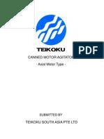Canned Motor Agitator Catalogues.pdf