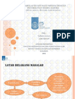 ITS-paper-24035-1208100039-Presentation.pdf