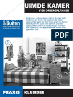 4 opbergers.pdf