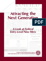 attractingthenextgenoffedemployees-100324132531-phpapp02.pdf