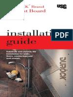 durock-cement-board-installation-guide-en-CB237.pdf