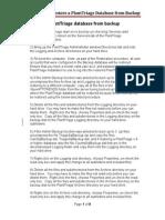 RestoreInstructions.pdf