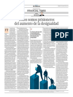D-EC-17082013 - Cuerpo B  - Financial Times - pag 20.pdf