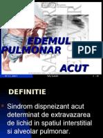 18010311-EDEMUL-PULMONAR-ACUT